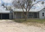 Foreclosed Home in Lometa 76853 S 6TH ST - Property ID: 3204488145