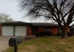 Foreclosed Home in Burleson 76028 BARKRIDGE TRL - Property ID: 3204495152