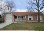 Foreclosed Home in Killeen 76549 WESTOVER DR - Property ID: 3204497342