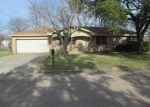 Foreclosed Home in Waco 76706 N EMBERWOOD DR - Property ID: 3204498667