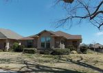 Foreclosed Home in Granbury 76049 CRYSTAL CLEAR CT - Property ID: 3204502609