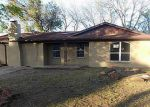 Foreclosed Home in Burleson 76028 NW HILLERY ST - Property ID: 3204508742