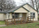 Foreclosed Home in Waco 76705 HAMILTON DR - Property ID: 3204509160