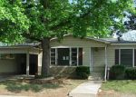 Foreclosed Home in Fort Worth 76112 GREENLEE ST - Property ID: 3204513555