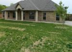Foreclosed Home in Howe 75459 PRAIRIE CROSSING CT - Property ID: 3204515749