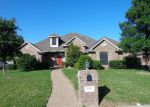 Foreclosed Home in Mc Gregor 76657 LARIAT TRL - Property ID: 3204516174