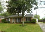 Foreclosed Home in Houston 77089 SAGEPARK LN - Property ID: 3204546847
