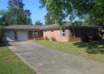 Foreclosed Home in Beaumont 77706 N CIRCUIT DR - Property ID: 3204556473