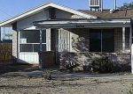 Foreclosed Home in El Paso 79924 ANGEL FALLS PL - Property ID: 3204563482