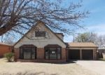Foreclosed Home in Amarillo 79108 HERMOSA DR - Property ID: 3204578370
