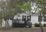 Foreclosed Home in San Antonio 78253 COUNTY ROAD 3821 - Property ID: 3204596776