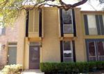 Foreclosed Home in San Antonio 78217 HIDDEN DR - Property ID: 3204601590