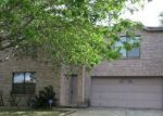Foreclosed Home in San Antonio 78247 ALDER CREEK DR - Property ID: 3204604656