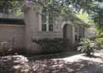Foreclosed Home in Corpus Christi 78413 MOONLAKE RIDGE DR - Property ID: 3204610342