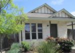 Foreclosed Home in Austin 78725 SECURE LN - Property ID: 3204630495