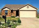 Foreclosed Home in Luling 78648 TALON DR - Property ID: 3204635306