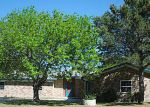 Foreclosed Home in New Braunfels 78130 CAMELLIA LN - Property ID: 3204639247