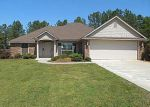 Foreclosed Home in Marshall 75672 LINDA LN - Property ID: 3204656329