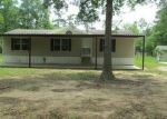 Foreclosed Home in Cleveland 77328 COUNTY ROAD 3793 - Property ID: 3204661138