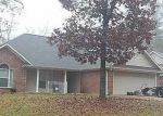 Foreclosed Home in Texarkana 75501 NORTHWEST DR - Property ID: 3204662464