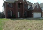 Foreclosed Home in La Porte 77571 SPENCER LNDG E - Property ID: 3204667728