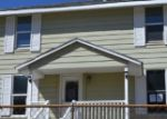 Foreclosed Home in Helper 84526 CASTLE GATE RD - Property ID: 3204684810
