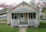 Foreclosed Home in Staunton 24401 GRAY AVE - Property ID: 3204758381