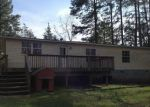 Foreclosed Home in Church Road 23833 COX RD - Property ID: 3204760124