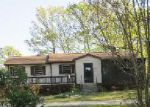 Foreclosed Home in Powhatan 23139 TOWER HILL RD - Property ID: 3204802173