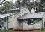 Foreclosed Home in Bremerton 98310 WILLOW ST - Property ID: 3204835915