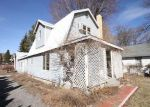 Foreclosed Home in Okanogan 98840 1ST AVE S - Property ID: 3204874892