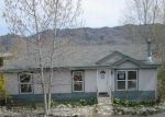 Foreclosed Home in Brewster 98812 OLD HIGHWAY 97 - Property ID: 3204880580