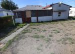 Foreclosed Home in Kennewick 99337 W 11TH AVE - Property ID: 3204918687