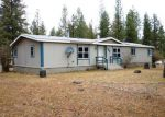 Foreclosed Home in Chattaroy 99003 N ELK CHATTAROY RD - Property ID: 3204920879