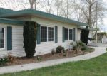 Foreclosed Home in Kennewick 99337 S HANEY RD - Property ID: 3204923496