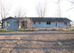 Foreclosed Home in Prosser 99350 W HECK RD - Property ID: 3204938835