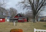 Foreclosed Home in Prairie Du Chien 53821 S ILLINOIS ST - Property ID: 3204954595