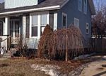 Foreclosed Home in Racine 53405 BLAINE AVE - Property ID: 3204958538