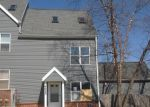 Foreclosed Home in Madison 53711 RAYMOND RD - Property ID: 3204999257