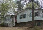 Foreclosed Home in Birmingham 35215 OAK SHADOW CIR NE - Property ID: 3205028615