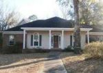 Foreclosed Home in Mobile 36695 GOLDENEYE DR - Property ID: 3205035621