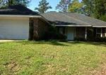 Foreclosed Home in Daphne 36526 PENNY LN - Property ID: 3205042180