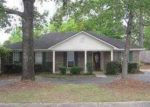 Foreclosed Home in Mobile 36695 WELLBORNE DR W - Property ID: 3205068917