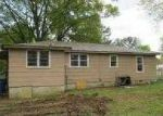 Foreclosed Home in Attalla 35954 PERMAN ST SW - Property ID: 3205079415