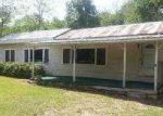 Foreclosed Home in Mobile 36605 BRILL CIR - Property ID: 3205080735