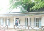 Foreclosed Home in Abbeville 36310 N DOSWELL ST - Property ID: 3205095625