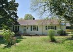 Foreclosed Home in Tuscumbia 35674 E 1ST ST - Property ID: 3205100887