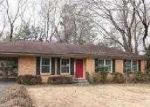 Foreclosed Home in Birmingham 35215 TAMPA LN NE - Property ID: 3205119263