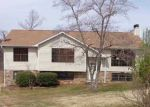 Foreclosed Home in Pinson 35126 CORTEZ CIR - Property ID: 3205127144
