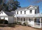 Foreclosed Home in Mobile 36609 MONARCH DR W - Property ID: 3205134604